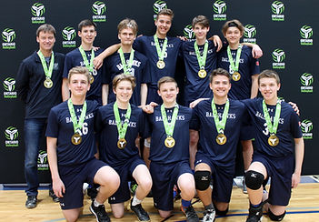 16b Gold Provincials - Apr 21-2019.JPG
