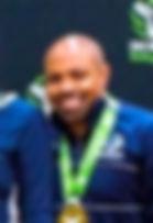 Coach Chris L- 21-4-2019.jpg