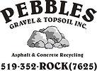 logo - Pebbles.jpg