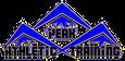 Peak Logo.png