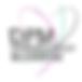 dpm blen logo.png
