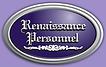 renaissance-img.png