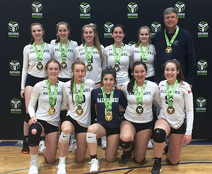 17g Gold Provincials - Apr 28-2019.jpg