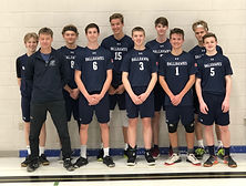 2018-19 16b team pic.jpeg