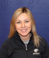 Coach Jen L.jpeg