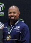 coach chris L-1.jpg