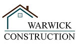 Warwick construction logo.jpg