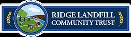 RLCT-Logo-horiz_FINAL.png