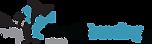 familylending-logo.png