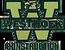 westhoek logo.png