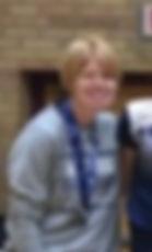 Coach Kim B.jpg