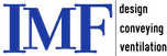 IMF website_logo.png