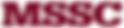 MSSC Logo.png