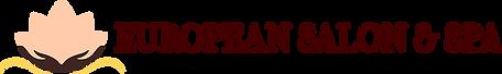 Logo Web Horizontal.png