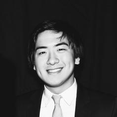 Alex Jia