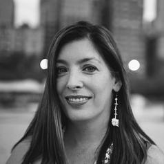 Lisa Pearah