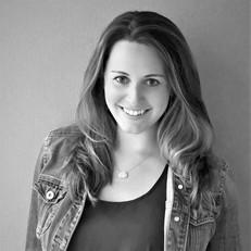 Abby Perlman