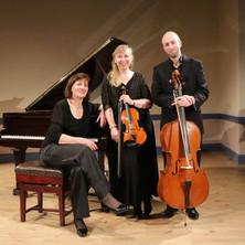 Mercian Piano Trio (2)