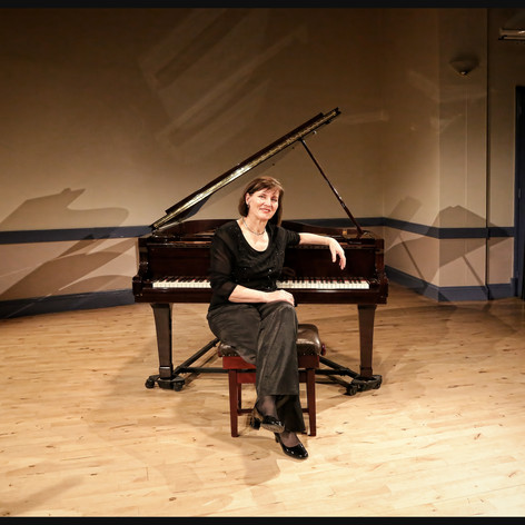 Newport Music Society