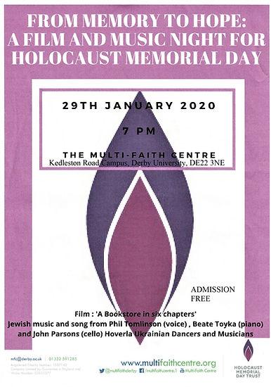 Jan29 Holocaust Memorial Concert MFC 2.j