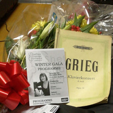 2016-12-03 Grieg Concerto in Sheffield.j