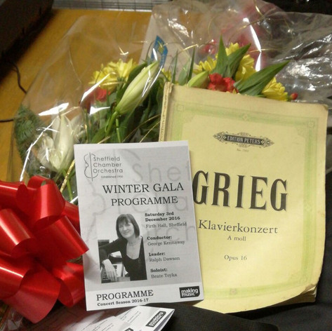 2016-12-03 Grieg Concerto in Sheffield.j
