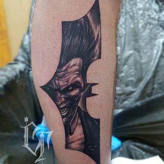 Joker Batman symbol.jpg
