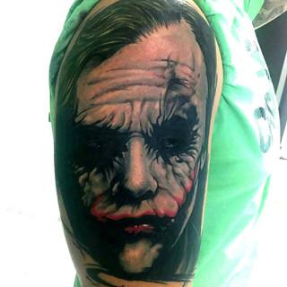 joker head.jpg
