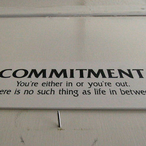 Promise-Based Management