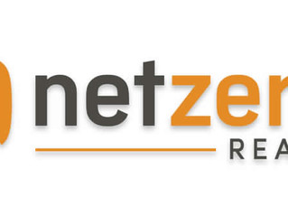 What is a NetZero Ready Home?