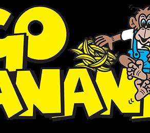 Go Bananas, Build a Winning Team