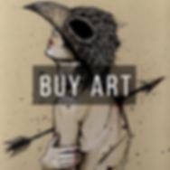 Buy Art.png