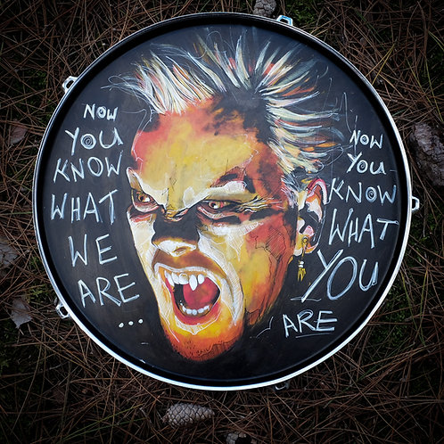 DAVID (The Lost Boys)