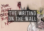 The Writing on the Wall.png