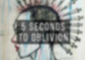 5 Secinds to Oblivion.png