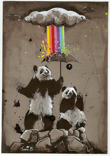 Disco Pandas.jpeg