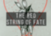 The Red String of Fate.png