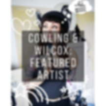 Cowling & Wilcox Featured Artist.png