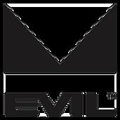 Evil-Bicycles.png