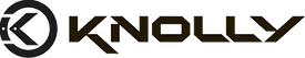 brand-knolly-logo.png