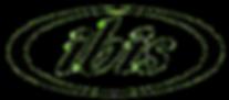 IBIS-Logo-Black180h.png