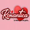 romantica 2.png