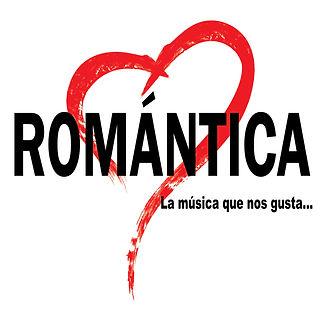 romantica.jpg