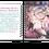 Thumbnail: Dream Catcher Planner