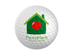 Golf Ball with Logo.png