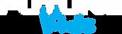 Fututre kids logo (3).png