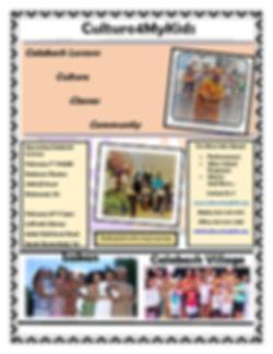 C4MK Kwanzaa Page2.jpg