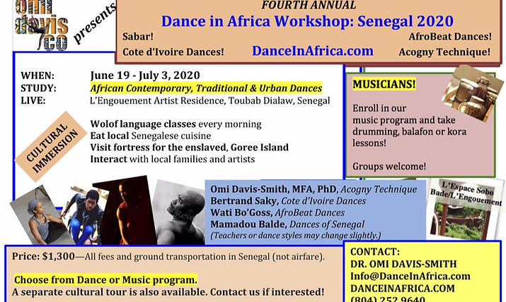 danceinafrica-flyer-2020-988x645.jpeg