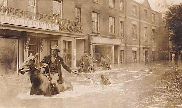 flood burton.jpg