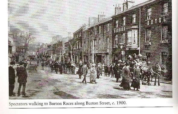 burton 1900.jpg